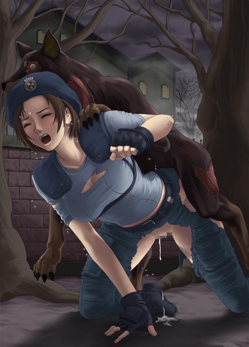 sisters 4 chainsaw resident evil Stardew valley creepy may i have a kiss