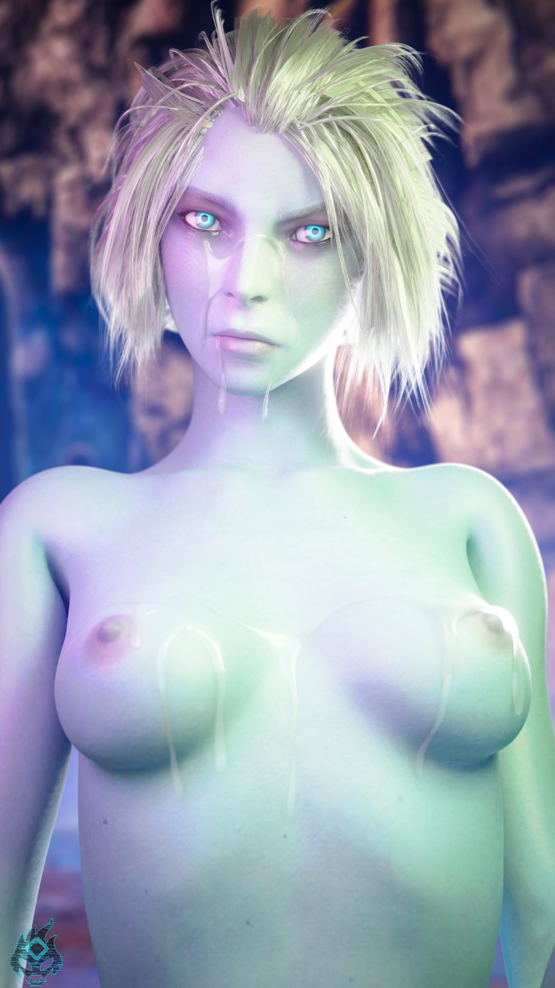 mara sov 2 destiny forsaken What if adventure time was a 3d anime game nudity
