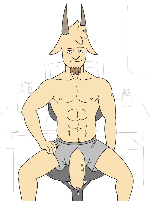 regular show mom muscle mans Where to find karla ds3