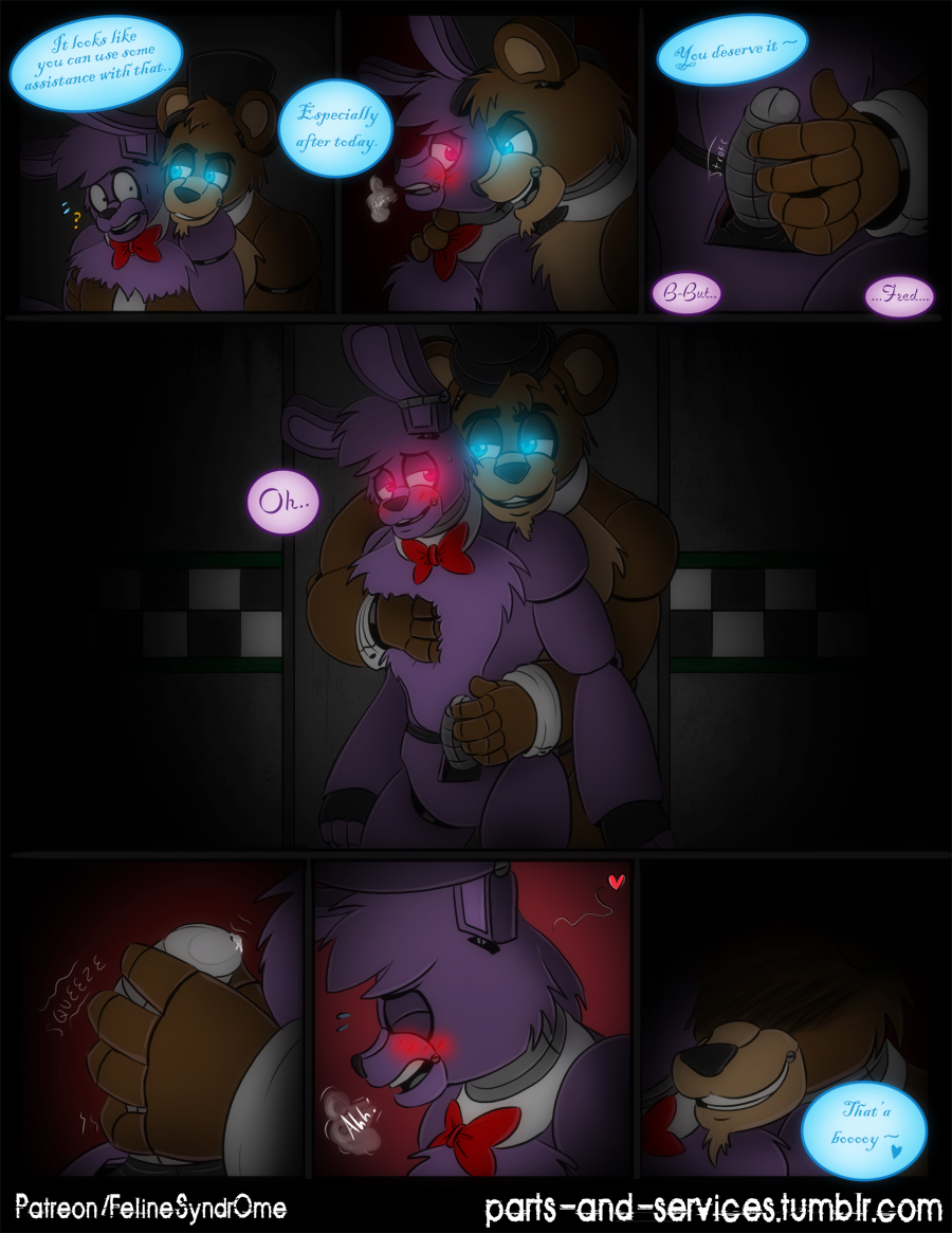 of bonnie nights five pictures freddy's at Where to find cydaea diablo 3