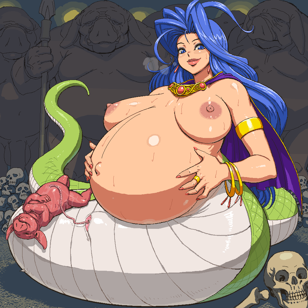 get of mother rebirth to rosaria to how Attack on moe h discord