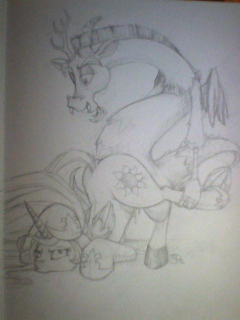 little pony and names pics my Living with hipster girl and gamer girl