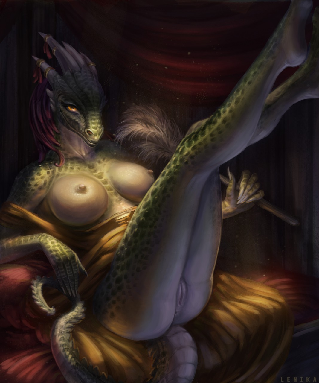 maid locations lusty the argonian skyrim Grim adventures of billy and mandy malaria