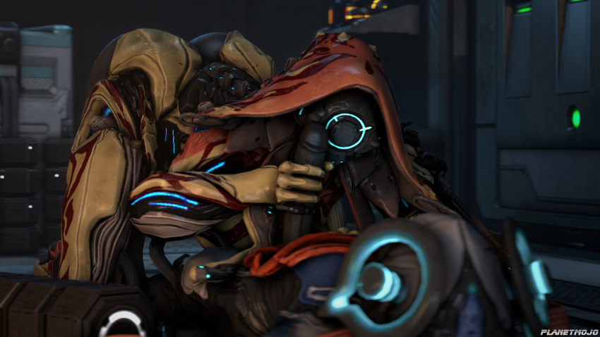 to warframe ivara get how Hangs with the hottest dudes copypasta