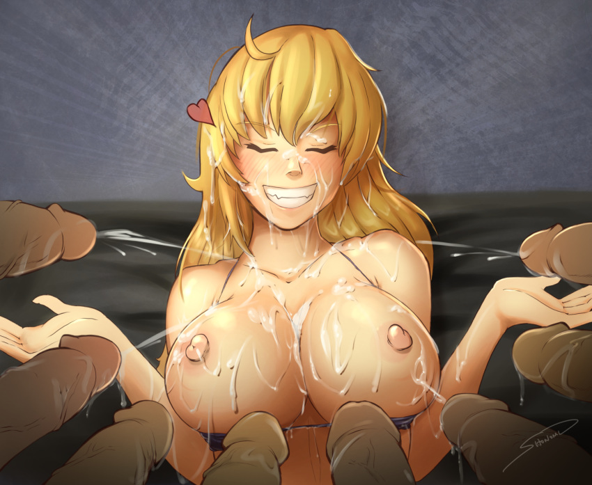 long xiao reader yang x Star vs the forces of evil porn gifs