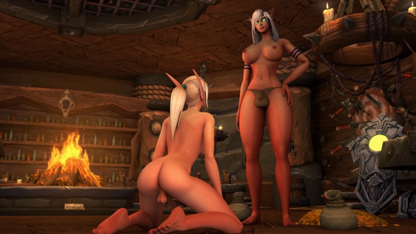 shadows dalaran the hall of How to train your dragon sex fanfic