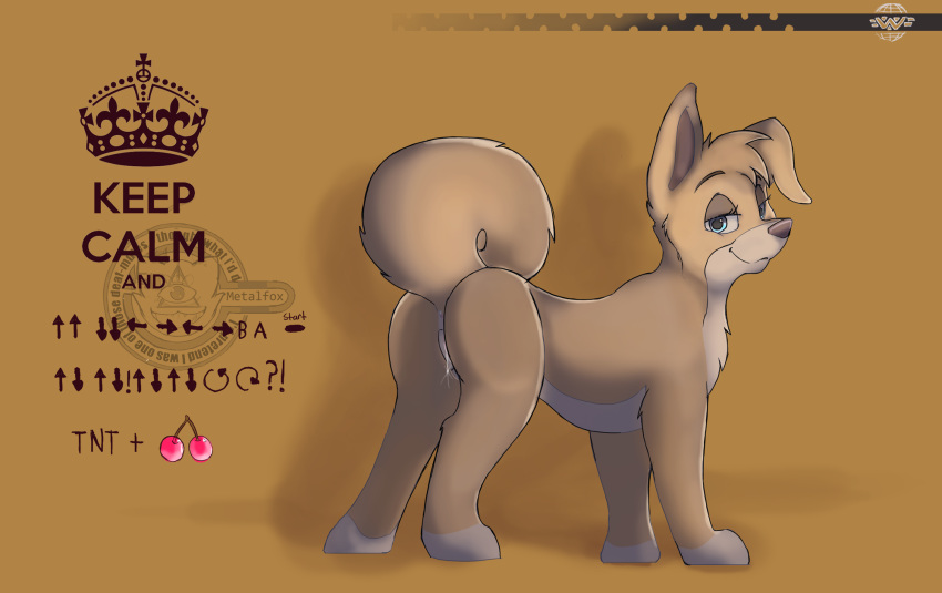 and the invisibles arthur My little pony friendship is magic anthro