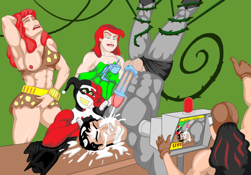 calendar series girl animated the batman Star vs the forces of evil squirrel girl