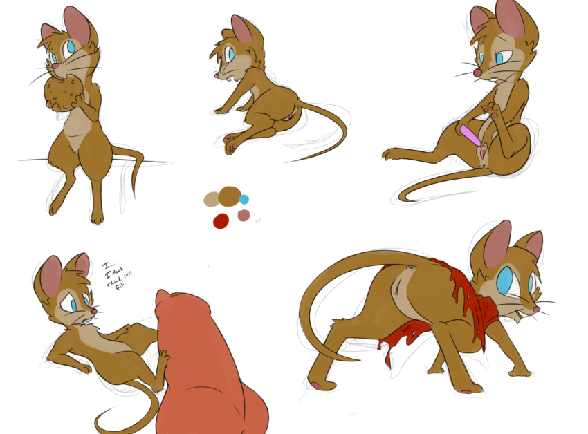 secret nimh the of torrent Calvin's dad calvin and hobbes