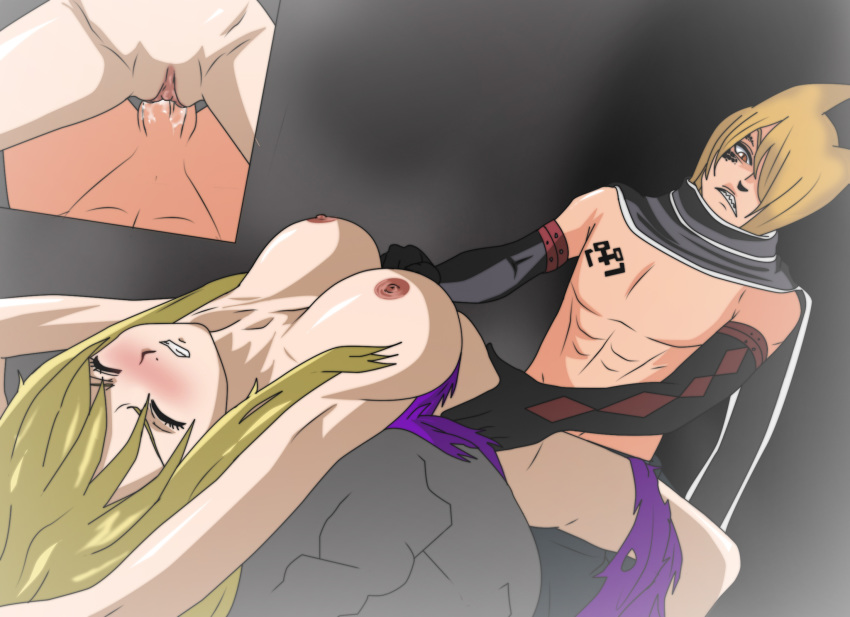 lucy fairy footjob hentai tail Catwoman and harley quinn having sex